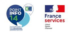 Point Info et France Services