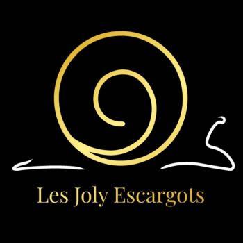 Les Joly Escargots