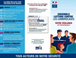 Info gendarmerie 2240c