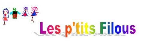 Les p'tits filous