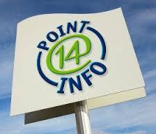 Pointinfo14